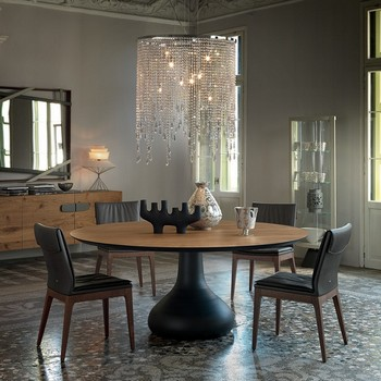Cattelan Italia Bora Bora Table