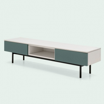 Connubia Calligaris Made TV Unit