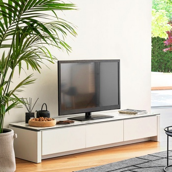 Calligaris Mag TV Unit