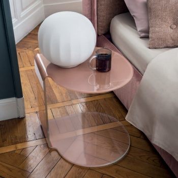 Calligaris Merian Side Table