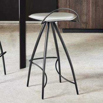 Cattelan Italia Coco Bar Stool