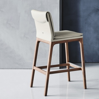 Cattelan Italia Sofia Bar Stool
