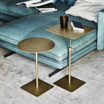 Cattelan Italia Step Side Table