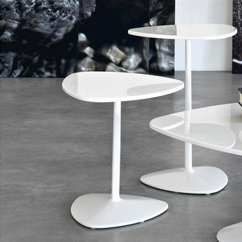 Calligaris Islands Side Table