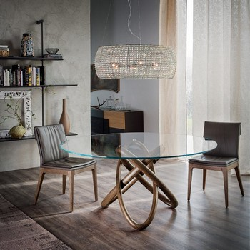 Cattelan Italia Carioca Table