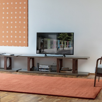 Porada Dalida TV Unit