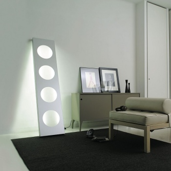 Foscarini Dolmen Floor Lamp