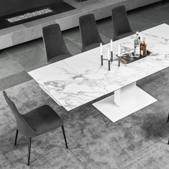Calligaris Echo Table