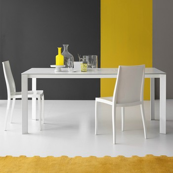 Bonaldo Kime Table