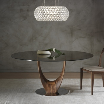 Pacini Cappellini Axis Table