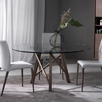 Pacini Cappellini Zeus Table