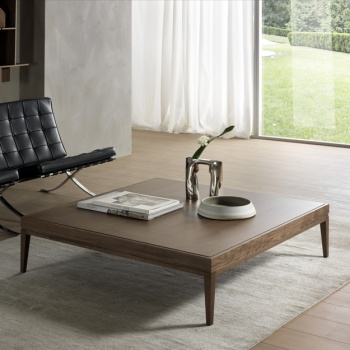Pacini Cappellini Barnaby Coffee Table