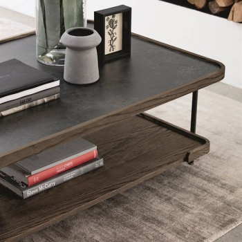 Porada Koster Coffee Table