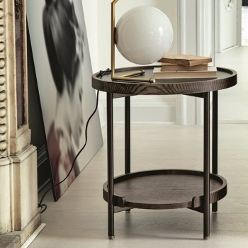Porada Koster Side Table
