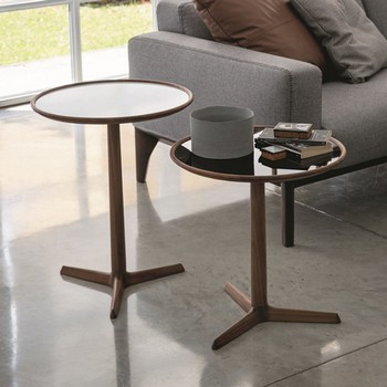Porada Pausa Side Table
