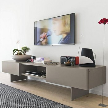 Calligaris Sipario TV Unit