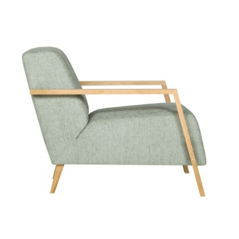 Sits Foxi Armchair