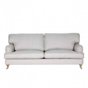 Sits Howard Sofa
