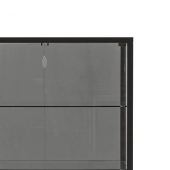 Calligaris Teca Cabinet