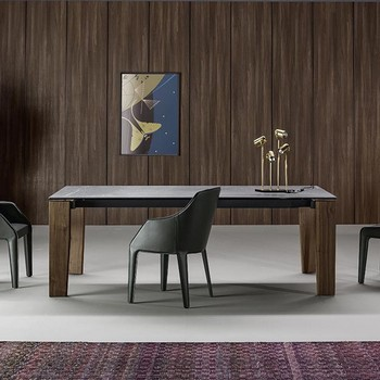 Bonaldo Truly Table