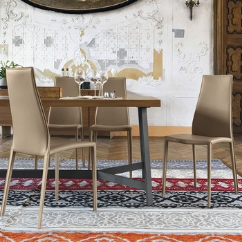 Calligaris Aida Plus Chair