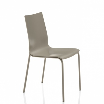 Bontempi Casa Alfa Chair
