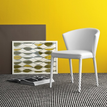 Calligaris Amelie Chair