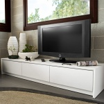 Calligaris Password TV Unit
