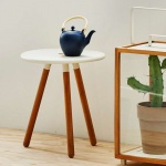 Cane-line Indoor Area Side Table