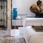 Cattelan Italia Axo Side Table
