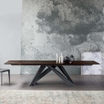 Bonaldo Big Extendable Table