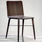 Bontempi Casa Kate Chair