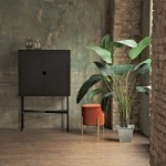 Bontempi Casa Madison Cabinet