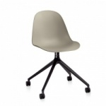 Bontempi Casa Mood Office Chair