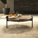 Bontempi Casa Planet Coffee Table