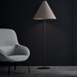 Bontempi Casa Strega Floor Lamp