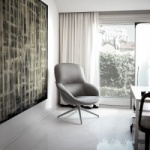 Bontempi Long Island Armchair