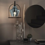 Bontempi Casa Swing Suspension Light