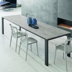 Bontempi Casa Tom Table