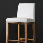 Calligaris Bess Bar Stool