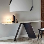 Bonaldo AX Console Table