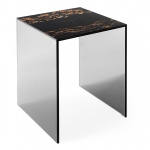 Calligaris Bridge Side Table