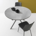 Connubia Calligaris Giove Table - In Stock