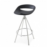 Connubia Calligaris Cosmopolitan Bar Stool