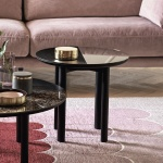Calligaris Bam Side Table