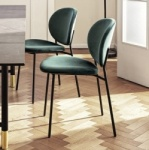Calligaris Ines Chair