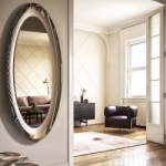 Calligaris Surface Mirror