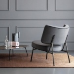 Calligaris Coco Armchair