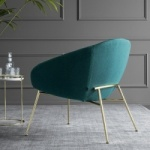 Calligaris Love Armchair