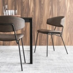 Calligaris Sophia Chair